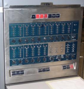 IBM-650