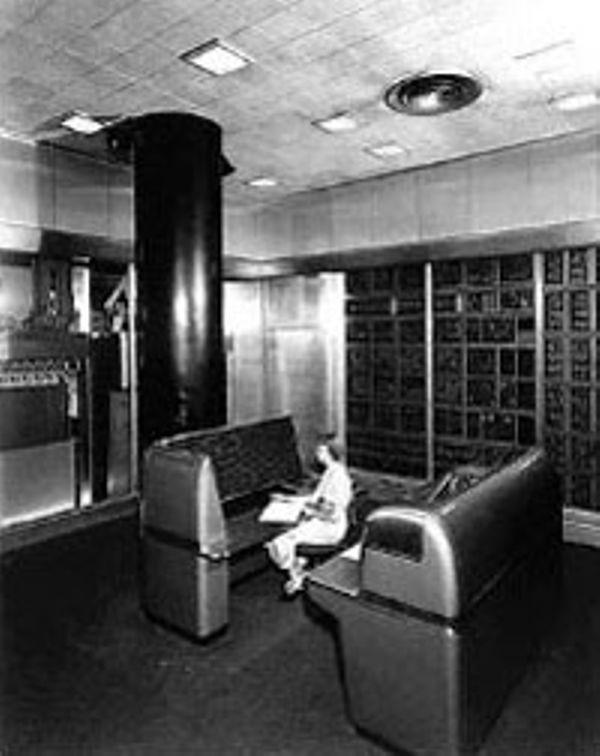 IBM_ASCC