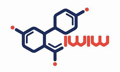 iwiw logo