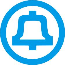 A Bell Telephone Company mabell
