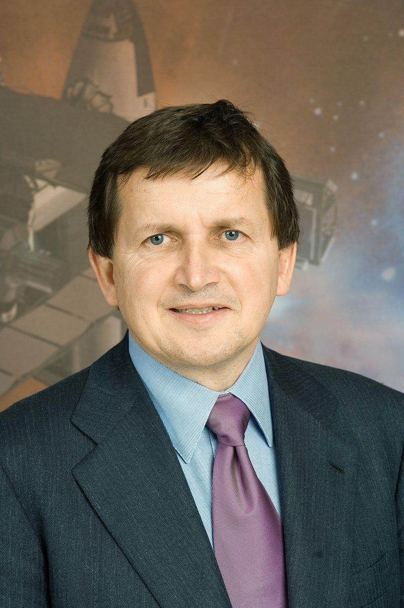 Ifjabb Simonyi Károly