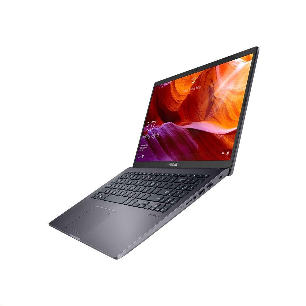 asus-x509fl-bq115-laptop-szurke-823872