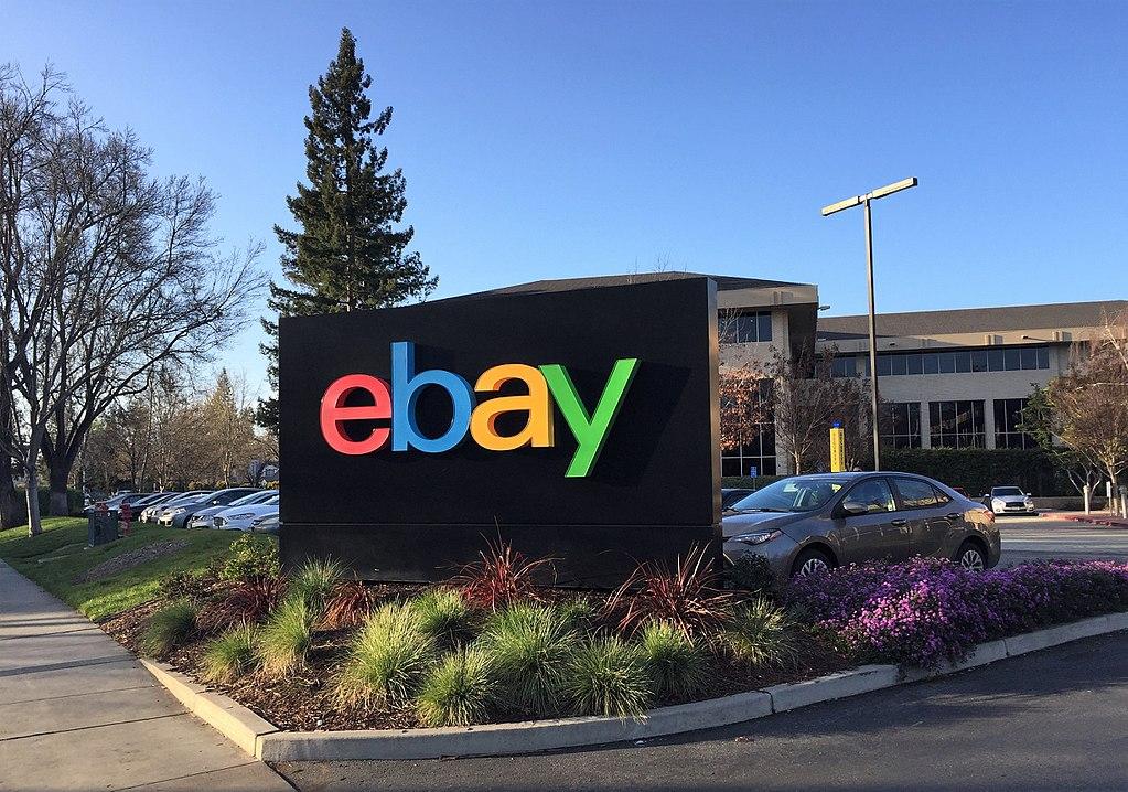 ebay0903