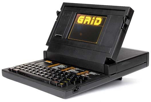 grid compas laptop