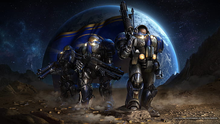 victory-the-suit-starcraft-rifle-strategy-hd-wallpaper-preview