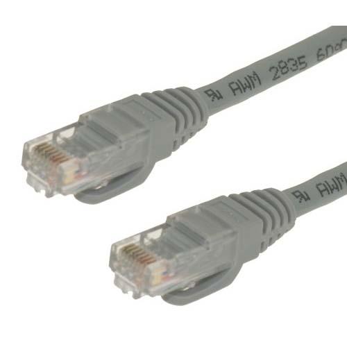 ethernet UTP kábel