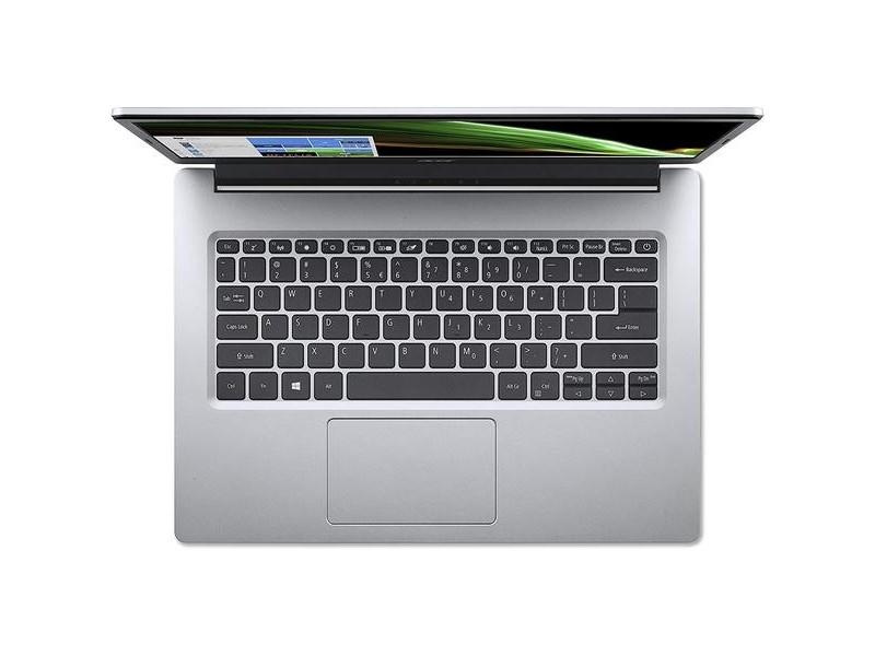 Neked ajánljuk ha olcsó laptopot keresel.  Acer Aspire A114-33-C5NN.