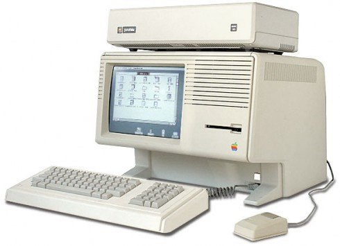 0730-Apple