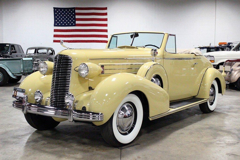 1936-cadillac-series-60-convertible