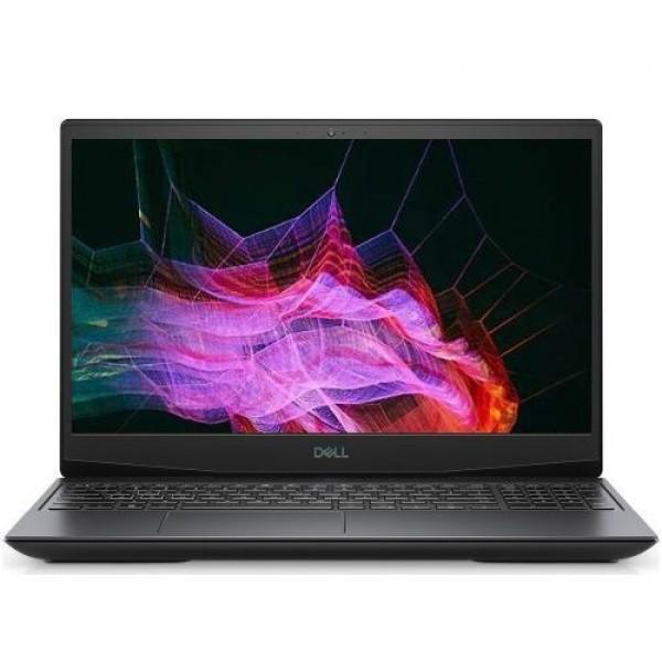 Dell 5500 G5